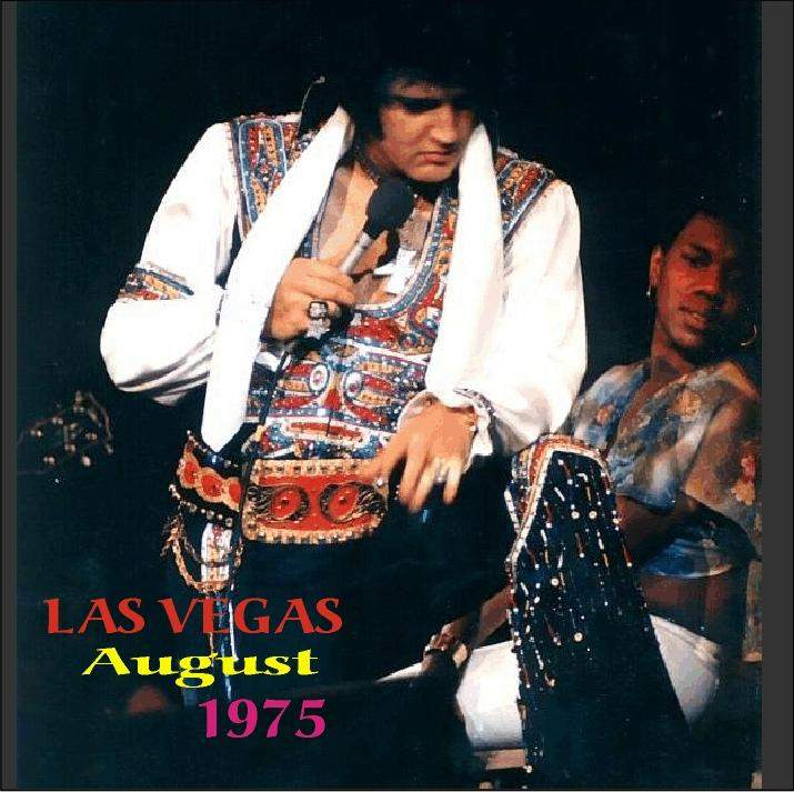 august 75